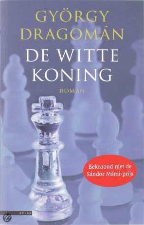 DragománGyörgy_De witte koning